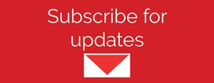 Subscribe below for Updates & News!